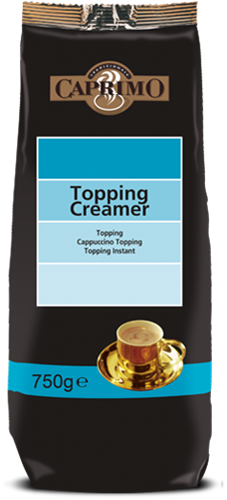 Topping Caprimo 750gr