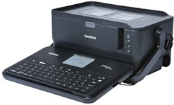 Labelprinter Brother P-touch D800W